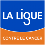 Logo Ligue National Contre le Cancer