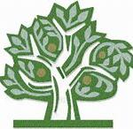 Logo Oncoberry cancérologie