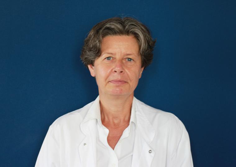 Docteur Berger médecins oncologues CSJ Saint-Doulchard, Bourges
