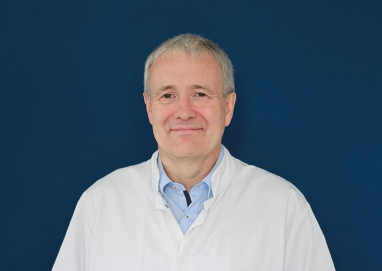 Docteur Wilmet, médecins oncologues, Centre Saint-Jean, Saint-Doulchard, Bourges